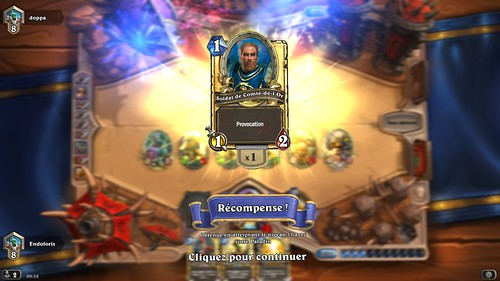 "Hearthstone_Screenshot_3.16.2015.09.58.07 • <a style=""font-size:0.8em;"" href=""http://www.flickr.com/photos/131169647@N02/16831401991/"" target=""_blank"">View on Flickr</a>"
