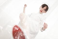 椎名林檎 画像92