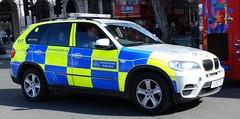 Metropolitan Police [KVT] | SCO19 | Armed Response Vehicle | BMW X5 | YD12 ZSK (CobraEmergencyPhotos) Tags: b london car k t w police tags m v add bmw vehicle service 12 bmwx5 met metropolitan officer response firearm firearms armed x5 officers authorised afo zsk arv yd arvs afos kvt yd12 sco19