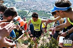 AKU_0776 (Large) (akunamatata) Tags: vertical race team trail millau aveyron 2016 yoan sigvaris verticausse languedocroussillonmidipyrnes meudec