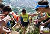 AKU_0776 (Large) (akunamatata) Tags: vertical race team trail millau aveyron 2016 yoan sigvaris verticausse languedocroussillonmidipyrénées meudec