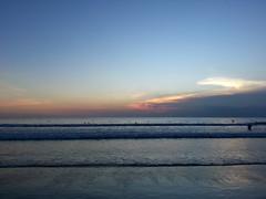20160320_183031 (kiaksar2004) Tags: bali beach indonesia kuta