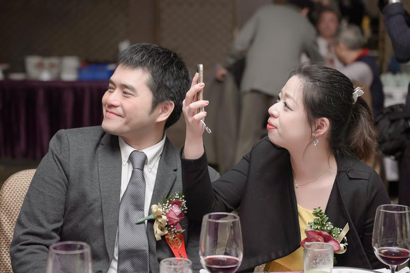 26330096634 dc6925c357 o [台南婚攝]Z&P/東東宴會式場東嬿廳