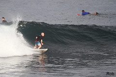 rc0008 (bali surfing camp) Tags: bali surfing uluwatu surfreport surfguiding 15052016
