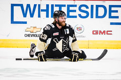 "Nailers_Rays_5-18-16_RD3-GM3 (36) • <a style=""font-size:0.8em;"" href=""http://www.flickr.com/photos/134016632@N02/26508802623/"" target=""_blank"">View on Flickr</a>"