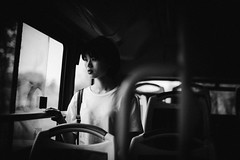 (Syouri Rin) Tags: leica me zeiss c carl sonnar zm t1550