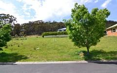 Lot 11 Claret Ash Avenue, South Bowenfels NSW