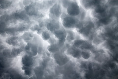 053016-01 (srosscoe) Tags: storm weather clouds texas thunderstorm abilenetx