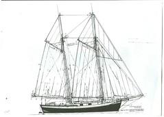 zeilplan2