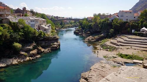 2012 H18 Mostar, Bosnia-10