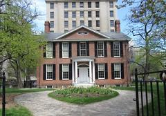 Campbell House Museum  (1822) (cohodas208c) Tags: museum architecture georgian universityavenue queenstreet 1822 campbellhouse