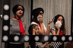 SCTG Prairie Girls Show 1-245