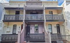 10 Hargrave Street, Paddington NSW