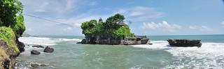 bali nord - indonesie 25