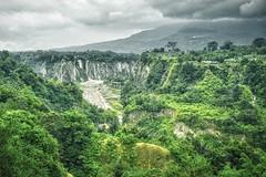 13_20160315-171340-_DSC5130_HDR (trueforever) Tags: indonesia ibis bukittinggi padang novotel pagaruyung minangkabau jamgadang lembahharau westsumatera batusangkar tanahdatar ngaraisianok padangpanjang pacujawi padangpariaman