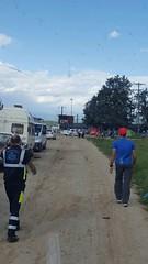 Idomeni 2016