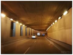 IMG_20160610_083005 (Rhannel Alaba) Tags: camera leica tunnel srp dual p9 huawei pido alaba rhannel
