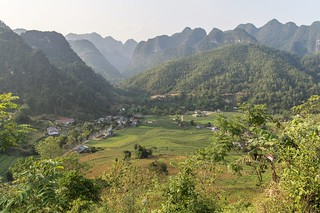 cao bang - vietnam 4