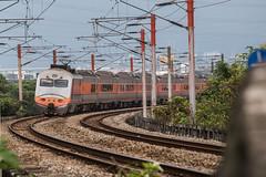pp (timetofish0518) Tags: railway