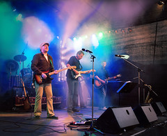 INTERSTELLAR OVERDRIVE Pink-Floyd-Tribute-Band begeistert die Fans in Mnster auf dem Hafenfest 2016 (D.STEGEMANN) Tags: pink die pinkfloyd fans floyd dem auf mnster overdrive 2016 hafenfest interstellar livemusik begeistert pinkfloydtributeband