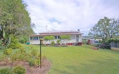 895 Keerrong Rd, Keerrong NSW