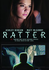 [HD] Ratter แอบดูมรณะ (2015) พากย์ไทย