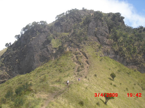 "Pengembaraan Sakuntala ank 26 Merbabu & Merapi 2014 • <a style=""font-size:0.8em;"" href=""http://www.flickr.com/photos/24767572@N00/27094720481/"" target=""_blank"">View on Flickr</a>"