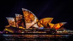 Vivid Sydney-59