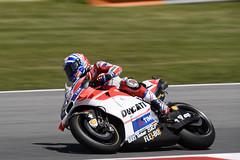 0646_P06_Dovizioso.2016 (SUOMY Motosport) Tags: box motogp ducati dovi dovizioso suomy desmosedici andreadovizioso suomyhelmets doviitalianstallion