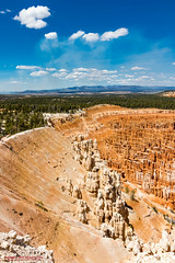Inspiration Point - Bryce Canyon National Park (mikerhicks) Tags: travel arizona usa southwest nature landscape geotagged outdoors photography utah spring unitedstates desert hiking adventure event backpacking bryce brycecanyon inspirationpoint marblecanyon brycecanyonnationalpark onemile geo:country=unitedstates geo:state=utah camera:make=canon exif:make=canon exif:focallength=18mm exif:aperture=10 geo:city=bryce exif:lens=1835mm exif:isospeed=100 canoneos7dmkii camera:model=canoneos7dmarkii exif:model=canoneos7dmarkii sigma1835f18dchsma geo:lat=3761338167 geo:lon=11216886333 geo:lat=37613381666667 geo:lon=11216886333333 geo:location=brycecanyon