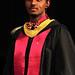 20160519_Graduation_1516