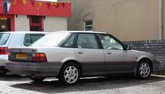 J404 ROH (Nivek.Old.Gold) Tags: rover 1991 gti 16v 416