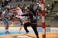 fenix-nantes-22 (Melody Photography Sport) Tags: sport deporte handball balonmano valentinporte fenix toulouse nantes hbcn h lnh d1 canon 5dmarkiii 7020028
