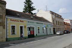Mikulov  - Czech Republic IMG_0474 (nb-hjwmpa) Tags: czechrepublic mikulov vincoop