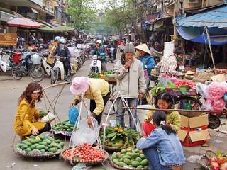 hanoi - vietnam 2010 19