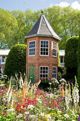 RHS Chelsea Flower Show 2016-9 (Dan Dunbar Photography) Tags: show flowers plants flower chelsea gardening flowershow rhs dandunbar rhschelsea rhschelseaflowershow2016