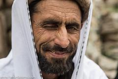 010-Trekking (ferran_latorre) Tags: alpinismo alpinism pakistan karakorum nangaparbat ferranlatorre cat14x8000