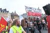 manif_26_05_lille_090 (Rémi-Ange) Tags: fsu social lille fo unef retrait cnt manifestation grève cgt solidaires syndicats lutteouvrière 26mai syndicatétudiant loitravail