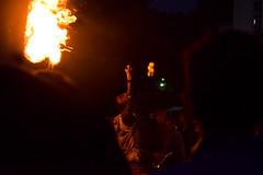 DSC_5491-51 (kytetiger) Tags: show fleurs de fire des wiener le sent juggler fte feu a spectacle jongleur cie roussi watermaelboitsfort