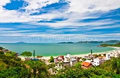 4ilhas-0145 (iedafunari) Tags: santa praia brasil mar quatro catarina ilhas