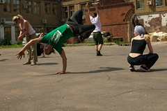 DSC_1453_ready (virtual comandante) Tags: people capoeira outdoor capoeiraangola