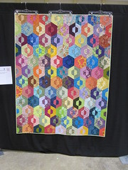 IMG_2967 (Aleed@) Tags: quiltshow 2015 northernstar