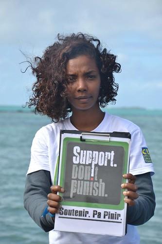 Mauritius action photos (7)
