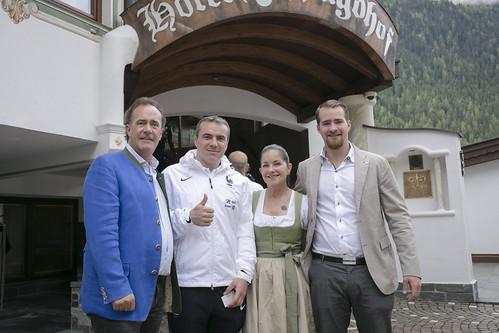 SPA-Hotel Jagdhof_Euro2016_Au-revoir_06_Armin-Pfurtscheller_Philippe-Brocherieux_Christina-und-Alban-Pfurtscheller (c) un attimo photographie