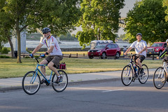 CA_Peace Bridge_LFM_5779 (The Ride For Roswell) Tags: larry mathewson