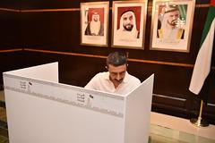 2015 (H.H. Sheikh Abdullah bin Zayed Al Nahyan) Tags: newyork  unga abz   abdullahbinzayed   unga2015