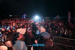 CARat_TUNING_PARTY-228