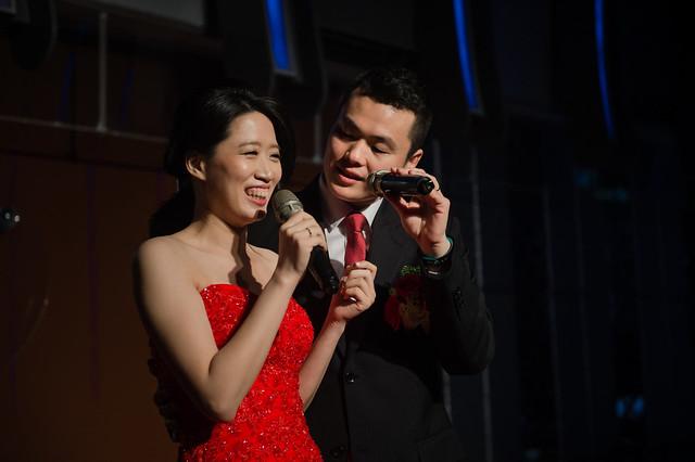 婚攝守恆, 台北彭園婚攝-64