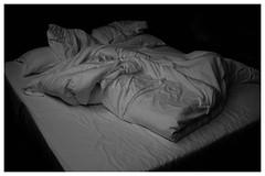 Lisbon // June 2016 (catskinroyale) Tags: bed x100s fuji sheraton portugal lisbon