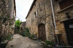 Cornillon (30) (Rmi Avignon) Tags: france 30 village pierre provence fr gard cornillon languedocroussillonmidipyrnes languedocroussillonmidipyrn